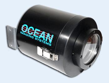 Ocean Imaging Systems